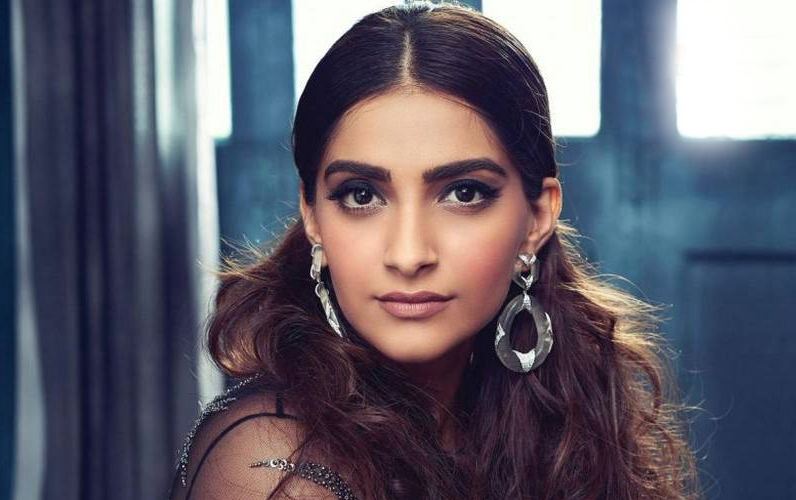 Heroism of Bhanot continues to move me: Sonam