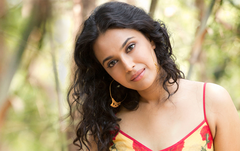 Fans will see my less savoury side with 'The Story': Swara
