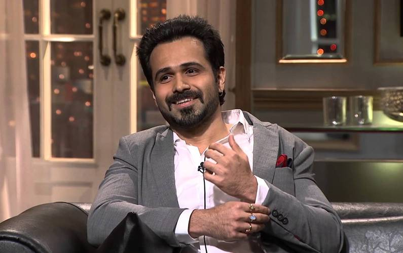 'Cheat India' on education scams will be landmark film, says Emraan
