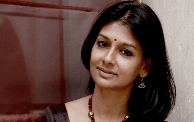 Nandita Das in jury for Unesco award
