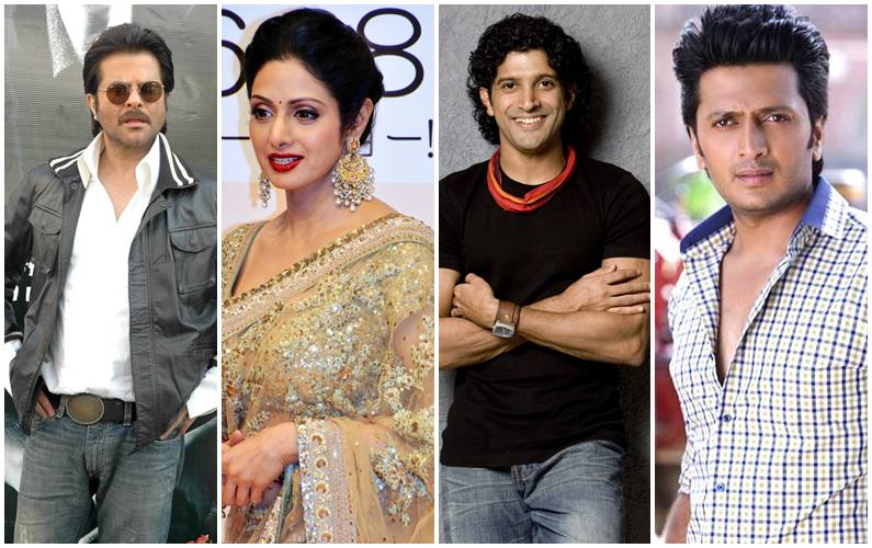 B-Town celebs wish Navroz Mubarak to Parsi friends, fans