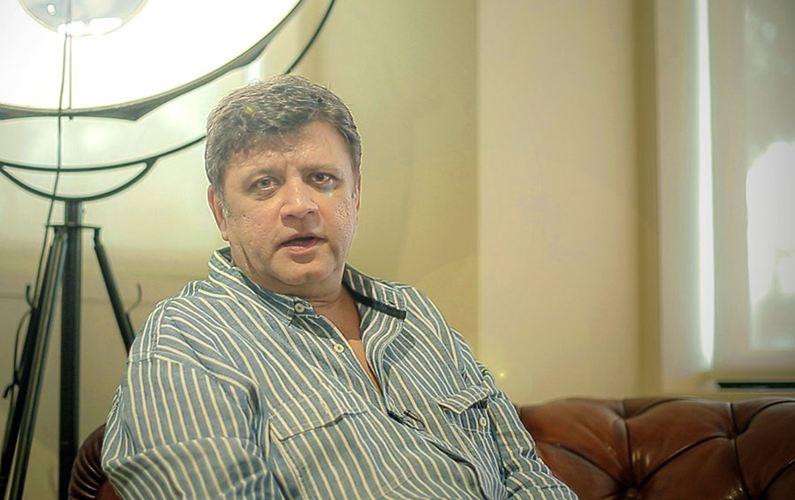 We have wronged Mahira Khan: Rahul Dholakia