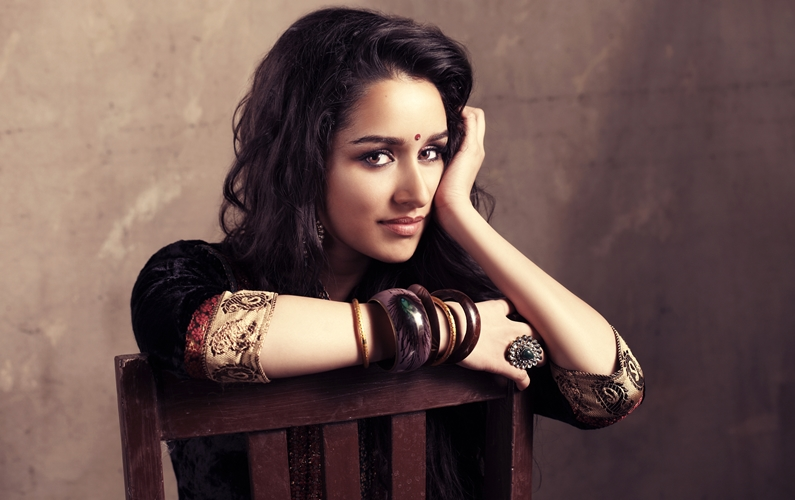 Shraddha begins shooting for next schedule of 'Saaho'