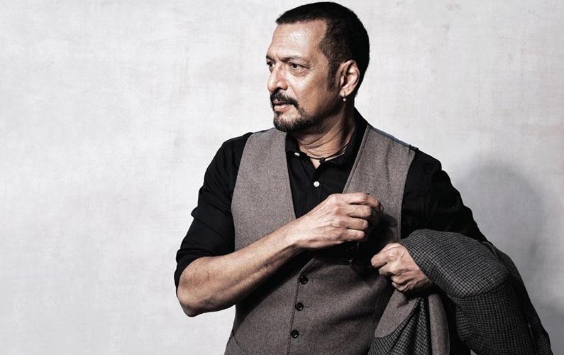 'Aapla Manus' role complex, unique: Nana Patekar