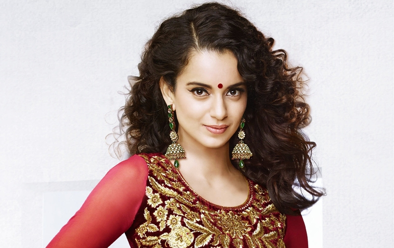 Prepared for all fights that come my way: Kangana