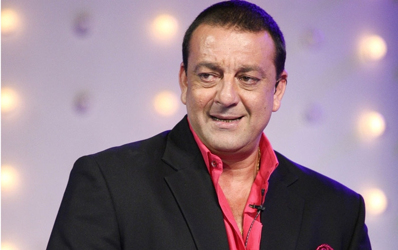 Sanjay Dutt set for new multi-starrer comedy