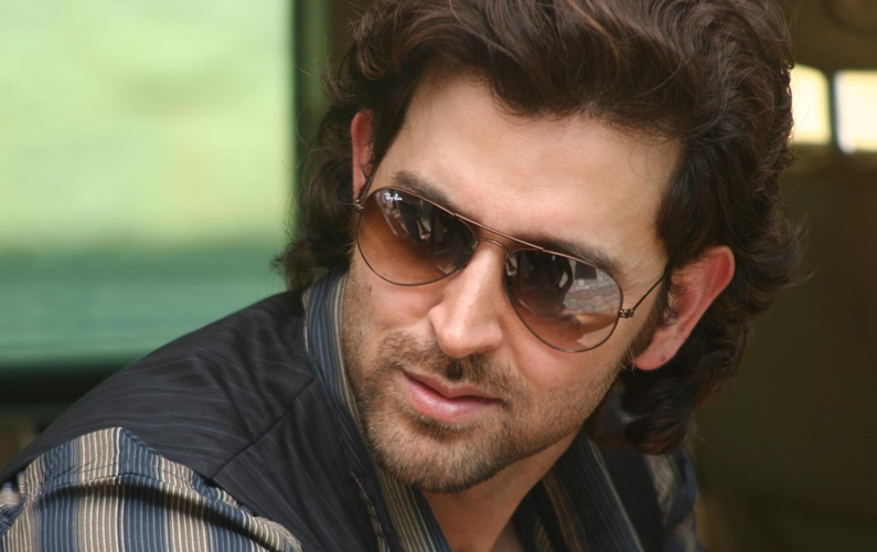Hrithik Roshan begins preparing for 'Super 30'