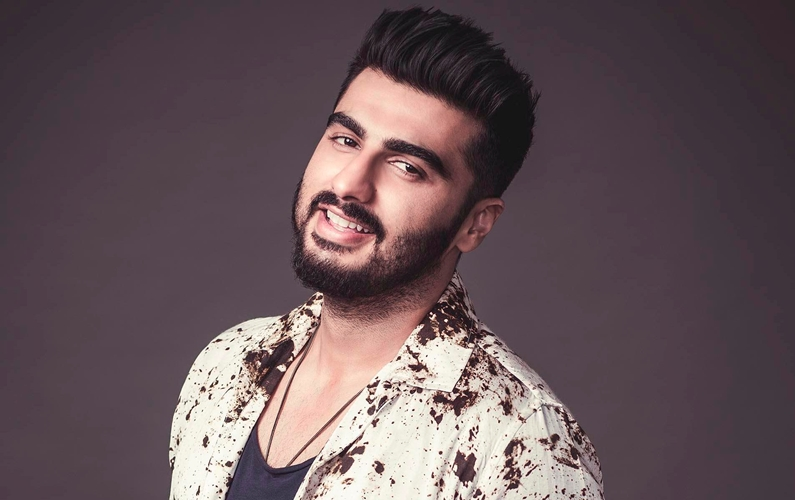 Not in frame of mind to get married, says Arjun Kapoor