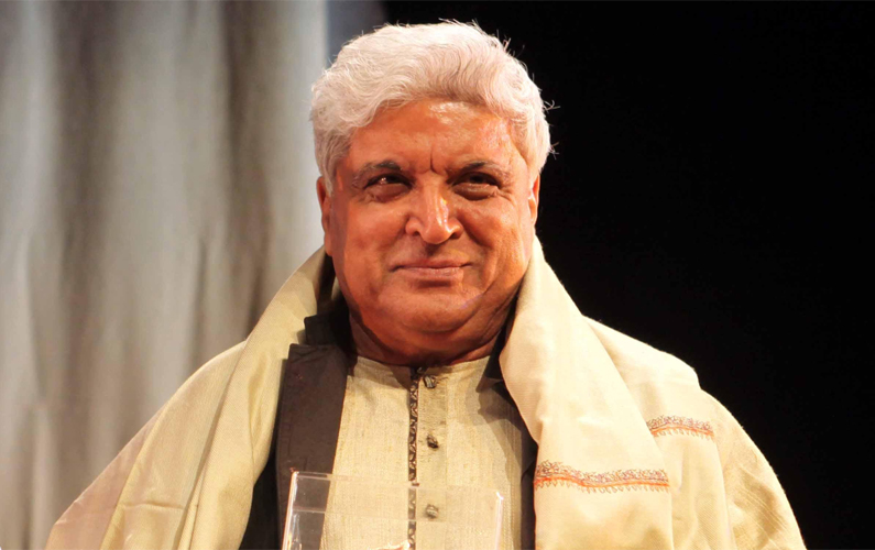 All kinds of religious people are equally unreasonable: Javed Akhtar