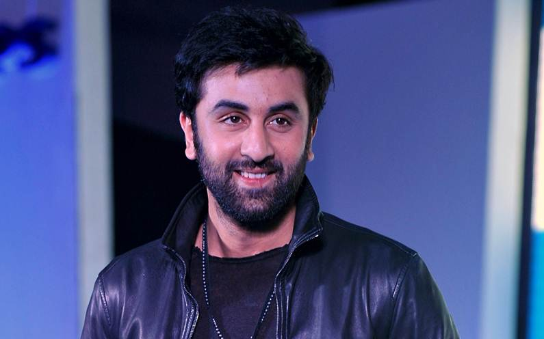 Have to change notion of masculinity: Ranbir Kapoor