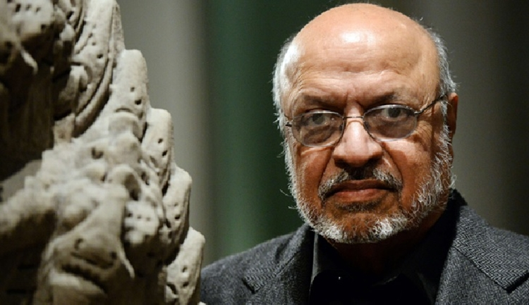 Waiting to know what government is doing with committee report: Shyam Benegal