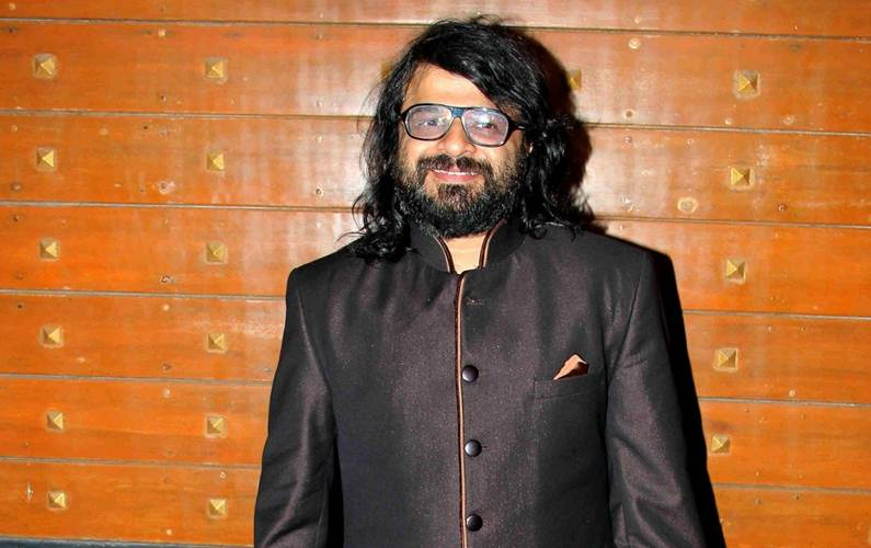 Pritam excited about his maiden North America tour