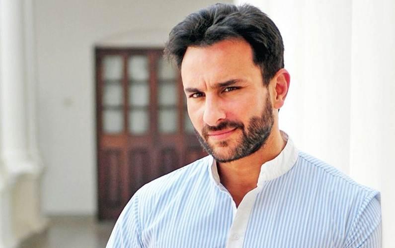 Saif's 'Kaalakaandi' to release on September 8