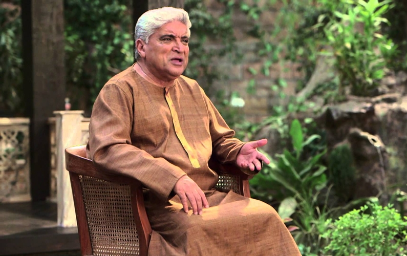 Hindi cinema owes its glory to its classic legends, says Javed Akhtar