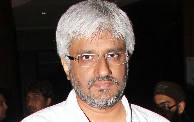 'Spotlight 2' on loneliness that stardom brings: Vikram Bhatt
