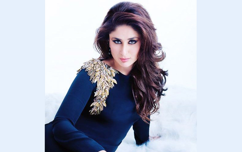 Kareena to be showstopper at Anamika Khanna's LFW finale