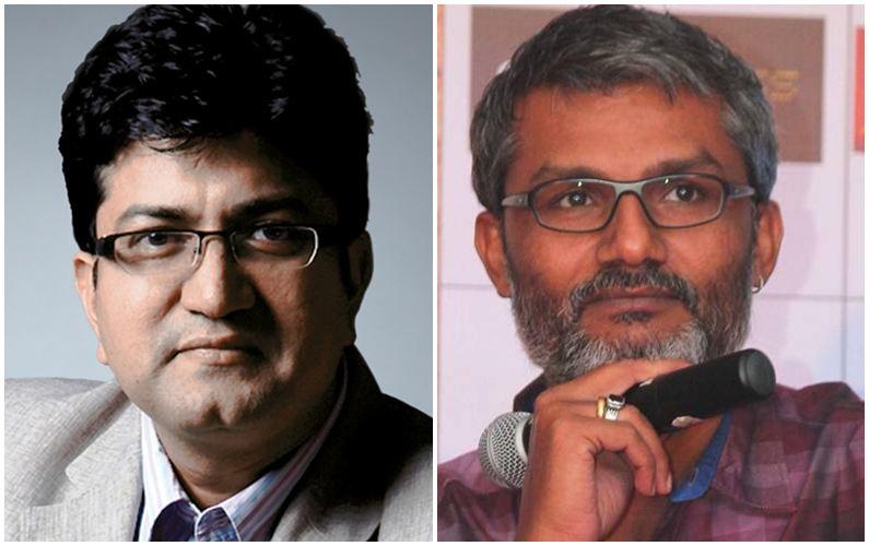 Prasoon Joshi, Nitesh Tiwari hope for gender sensitivity in children's films