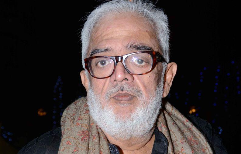 Calls to boycott IFFI 'madness', says Rahul Rawail