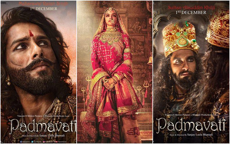 Padmavati row is about Hindutva cultural repression: CPI-M