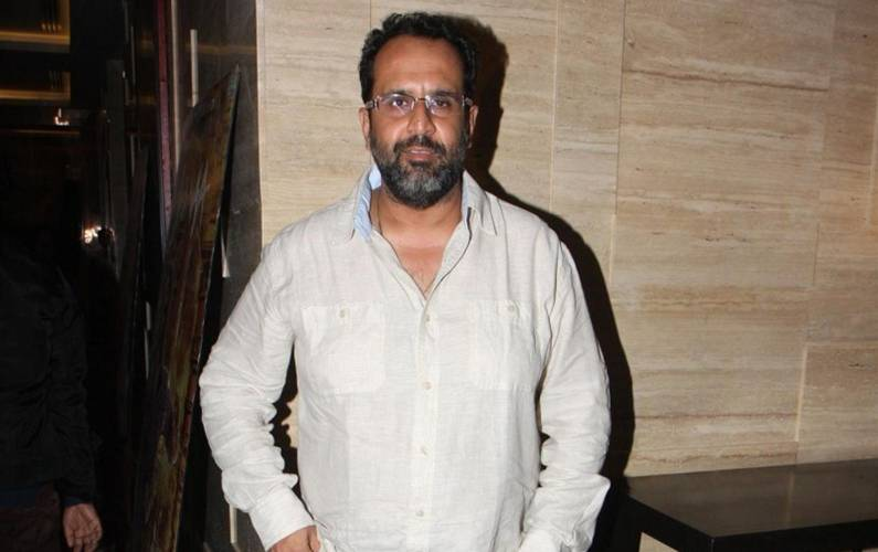 Right intention leads to success, says Aanand L Rai