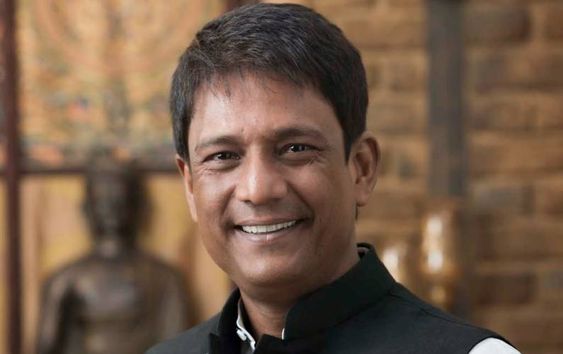 Adil Hussain decodes what 'underrated' means in Bollywood