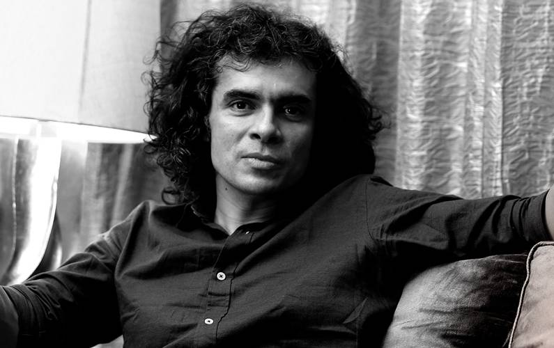 Artificiality in film makes it redundant: Imtiaz Ali
