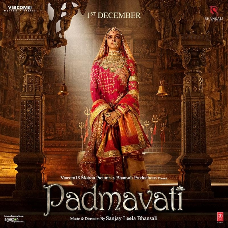 Padmavati row is about Hindutva cultural repression: CPI-M