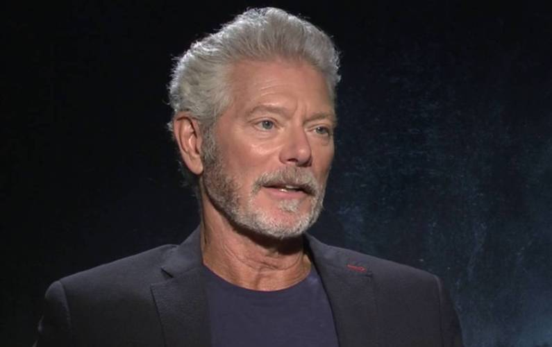 Stephen Lang to reprise role in 'Avatar' sequels
