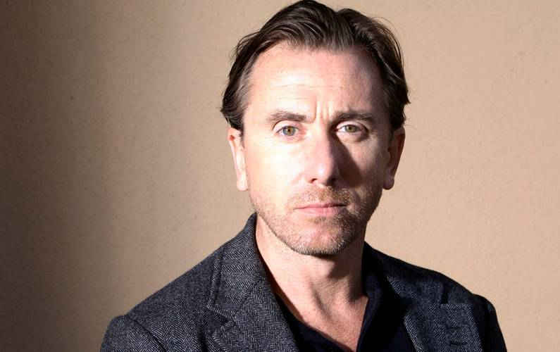 Tim Roth wants Quentin Tarantino to direct next Bond filM