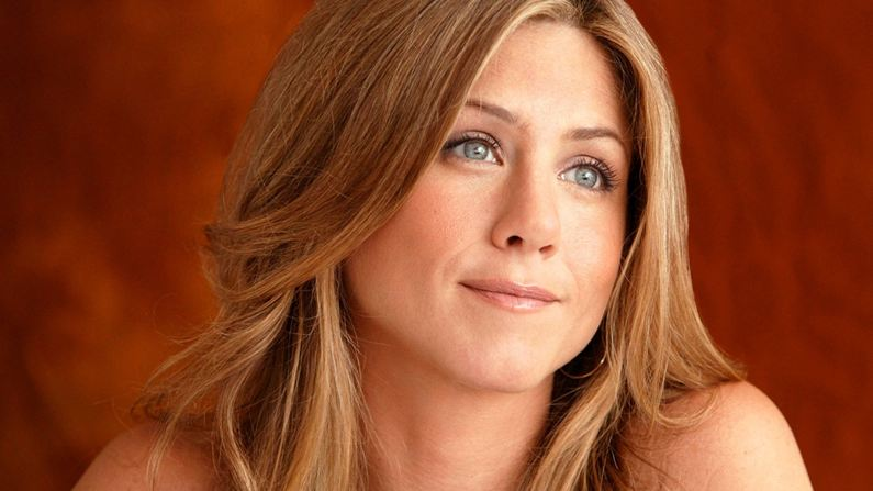 Aniston, Theroux separate after two years of marriage
