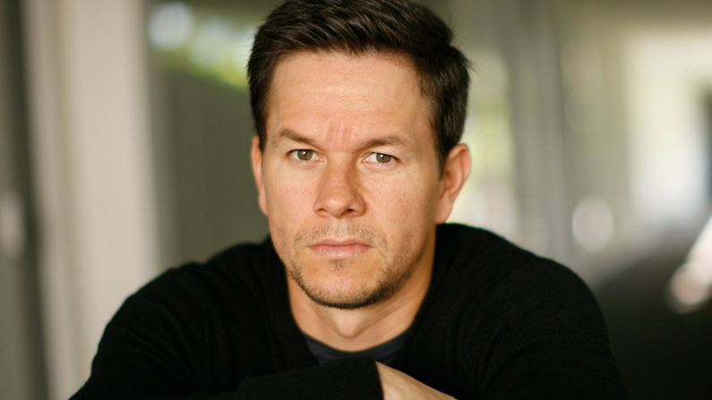 2017: Mark Wahlberg named most overpaid actor