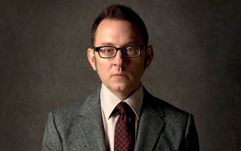 Michael Emerson to join 'Arrow' season 6