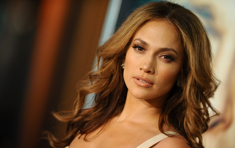 J Lo 'so excited' to perform at 2018 Billboard Music Awards