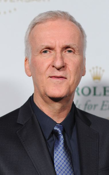 Will have to wait longer for 'Avatar 2':James Cameron