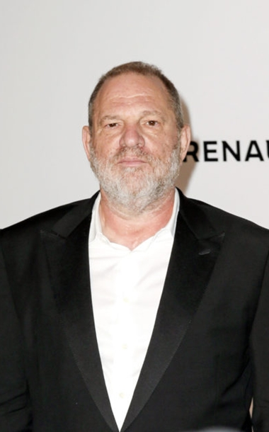 Harvey Weinstein seeks dismissal of Ashley Judd blacklist suit