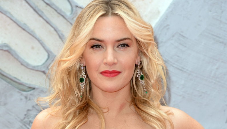 Not thanking Weinstein for Oscar was deliberate: Kate Winslet