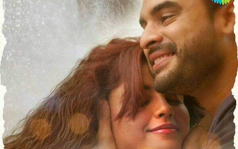 'Abhiyum Anuvum' a bold and different film: Vijayalakshmi