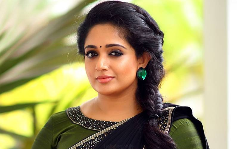 Prime accused in actress kidnap mentions Kavya's name