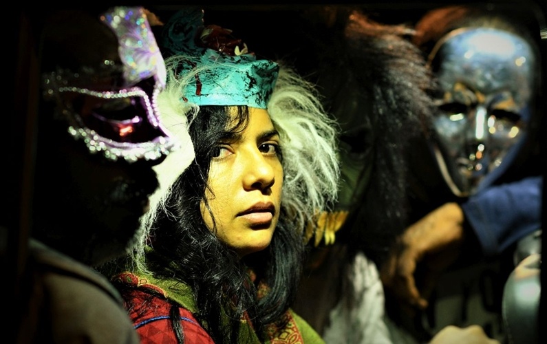 Court's nod needed for 'S Durga' screening at IFFK