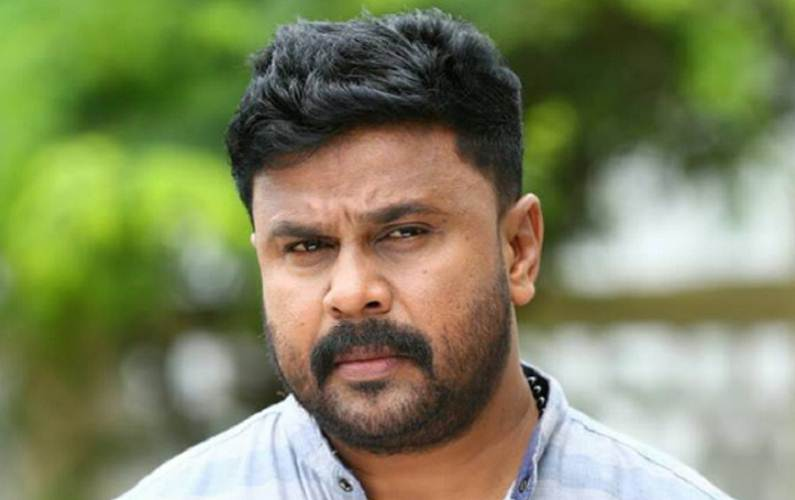 Malayalam actor Dileep to move court