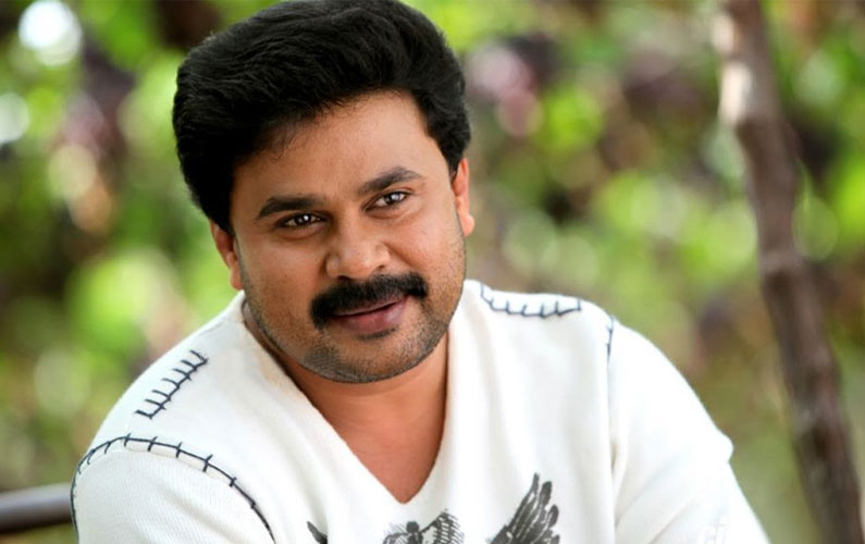 Released on bail, Dileep reinstated as chief of exhibitors' body.