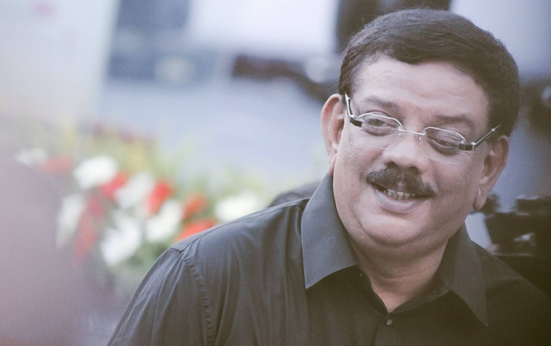 Priyadarshan's Abhishek starrer to start rolling in June