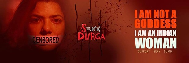 Modi government can destroy what they don't like: 'S Durga' maker