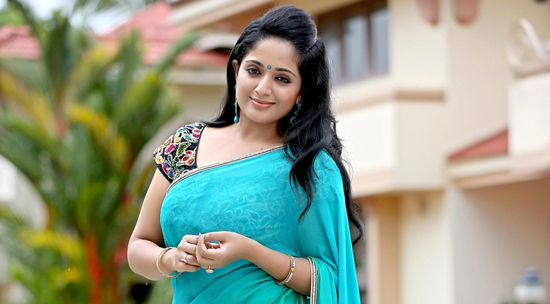 Now, actor Dileep's wife seeks anticipatory bail