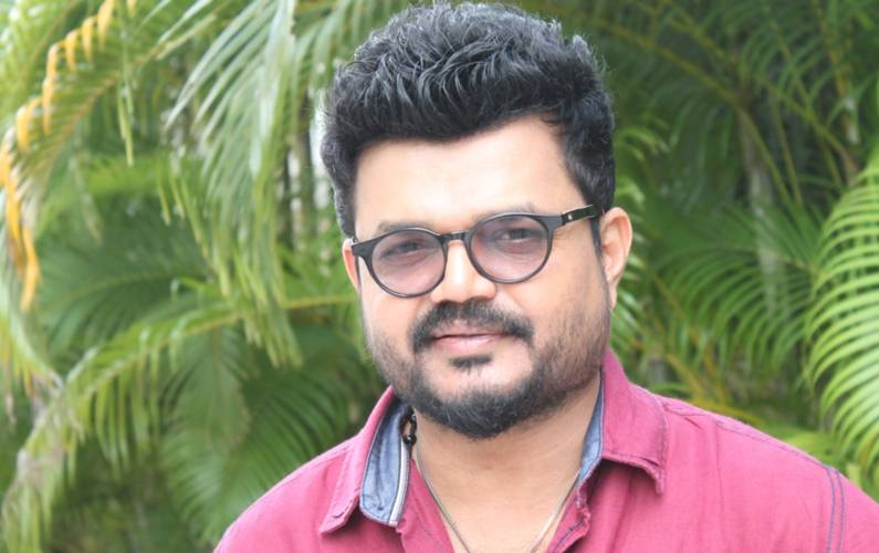 Malayalam actress' kidnap: Kerala Police summons Nadir Shah