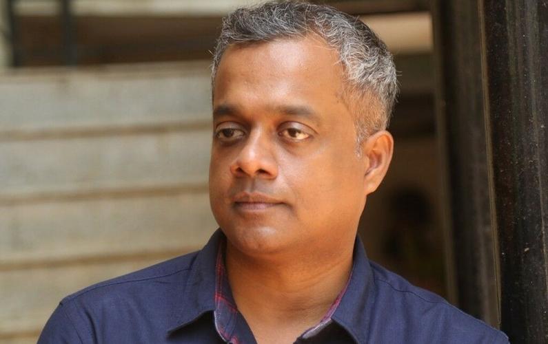 Gautham Menon gives voice-over for 'Goli Soda 2' teaser