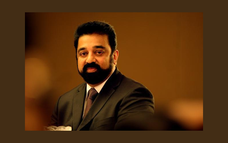 In 48 hours, 2 lakh register to join Kamal's party