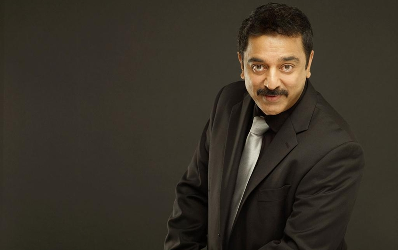 Kamal Haasan to visit medical camp, rain hit area on birthday