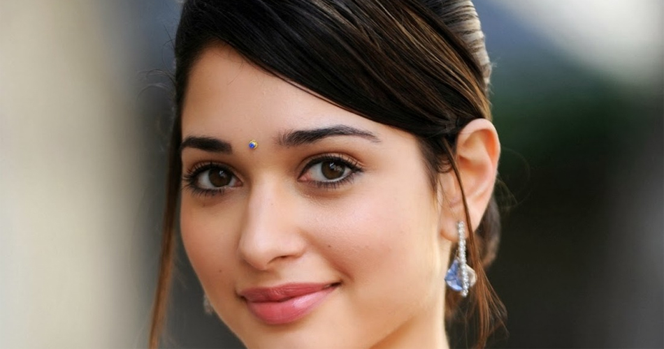 Tamannaah Bhatia learns Tango for 'Naa Nuuve'