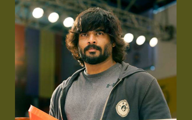 Language no more a barrier anywhere: R. Madhavan